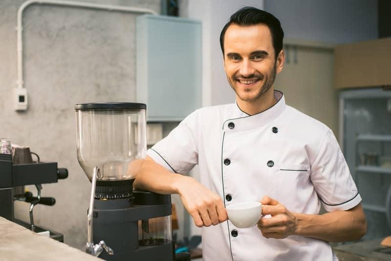 Best Coffee Makers Under $100