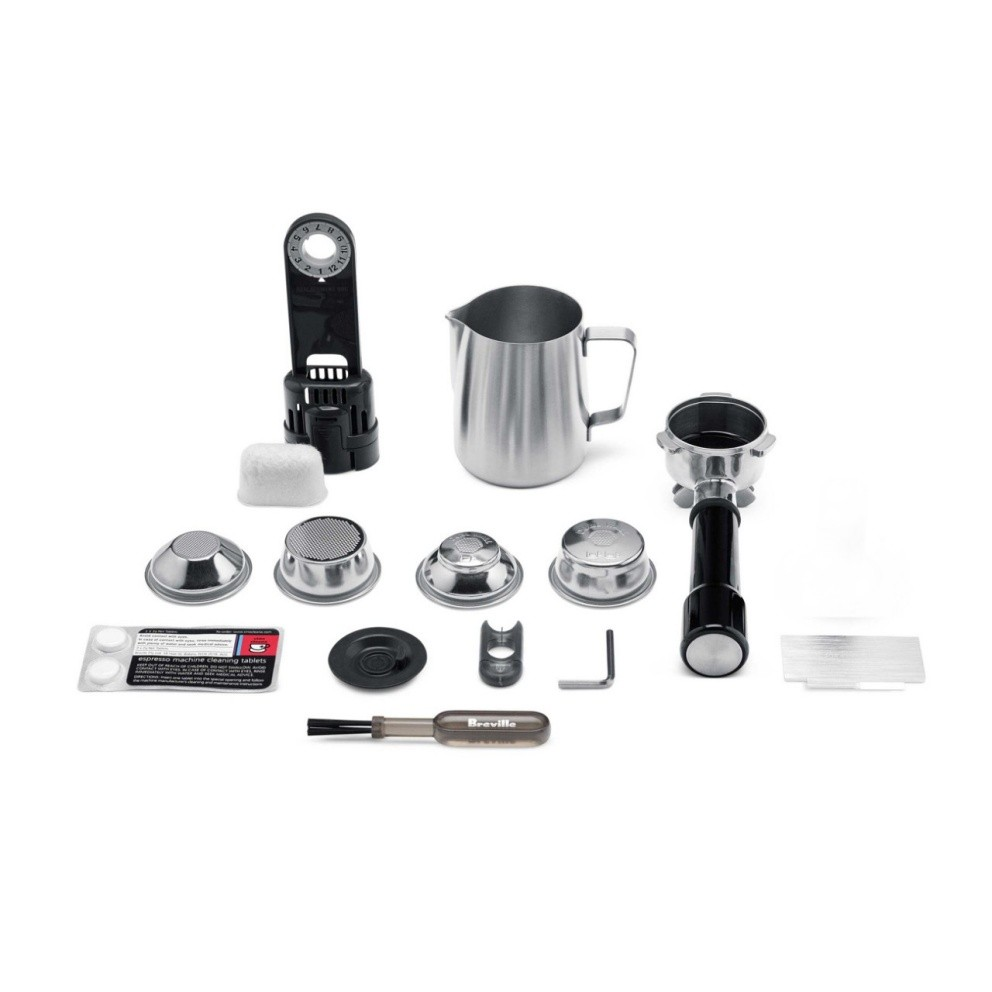 breville-oracle touch review