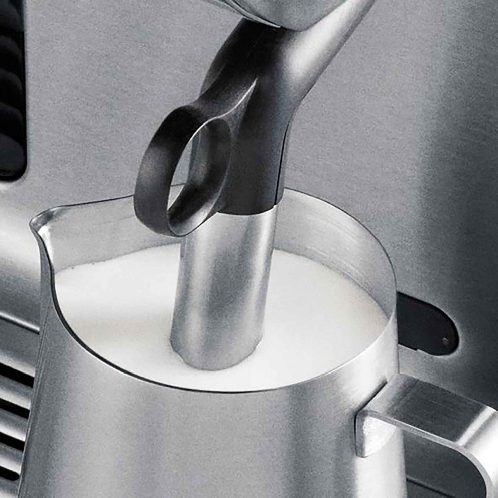 breville-oracle-touch-review