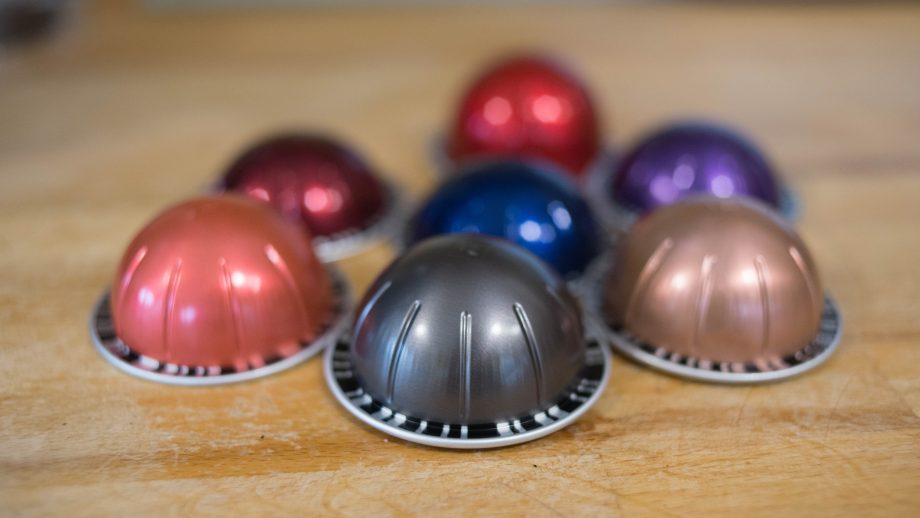nespresso-vertuoplus review